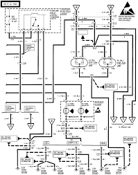 Mesmerizing 2005 isuzu npr wiring diagram images best image