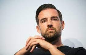 Datum mehr als nur ein anfangsverdacht: Offentliches Interesse Uberwiegt Amtsgericht Durfte Uber Anklage Gegen Metzelder Informieren Panorama Gesellschaft Tagesspiegel