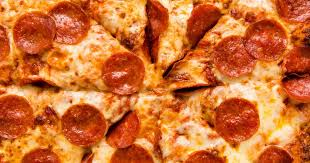 national pizza day 2018 deals and specials pizza hut papa john s domino s thrillist