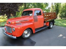Classic Vehicles for Sale on ClassicCars.com on ClassicCars.com
