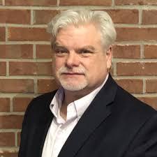 Peter McLaughlin — Geneva Financial Home Loans