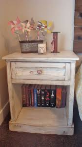 distressed furniture ideas. briana side table do it yourself home projects from ana white distressed furniture ideas u