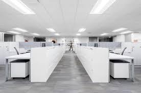 artopex avant apres white office interior21 office