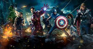 Movies 4K Ultra HD Wallpapers - Top ...