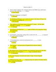 brit lit essay taylor bishop a twelfth 2 pages