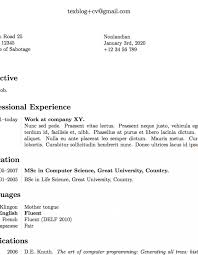References Section Resume Resume References Section References Section Resume Reference 4