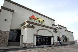 Ashley Furniture moving Franklin store to Greenfield