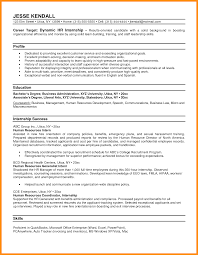 Best Ideas Of Hr Coordinator Cover Letter About Cover Letter For
