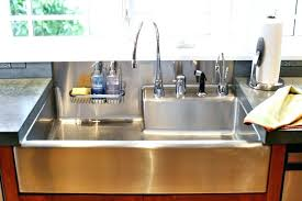 36 inch farmhouse sink stainless all in one inch farmhouse stainless steel double bowl kitchen sink 36 inch farmhouse sink stainless