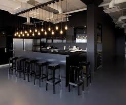 office kitchenette design. Plain Design Office Kitchen Design Home Interior Style Intended Kitchenette E