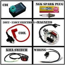 pit bike wiring diagram image wiring diagram 125cc pit bike wiring diagram 125cc auto wiring diagram schematic on 110 pit bike wiring diagram