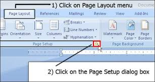 How To Make Resume On Ms Word 2007 Professional Resume Templates