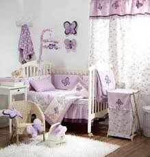 baby girl nursery theme ideas bedroom girl nursery room decor cute baby girl  nursery ideas full . baby girl nursery theme ...
