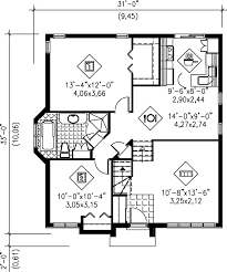 Small Picture Blueprint Creator Top Draw Floor Plan Step With Blueprint Creator