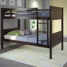 bedroom murphy beds with desk club chair wall black king size licious plans combo diy