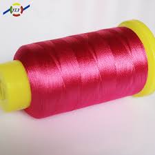 108d 2 Fufu Wholesale Polyester Royal Embroidery Thread Buy Fufu Embroidery Thread Wholesale Embroidery Thread Royal Embroidery Thread Product On