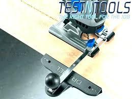 tile cutter cut cutting with saw max designs dremel disc t