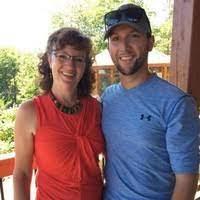 Tami Crosby - Dalhousie University - Shelburne, Nova Scotia, Canada |  LinkedIn