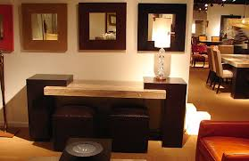 entrance tables furniture. Popular Of Modern Console Tables Ideas Wood Table Furniture Amazing Entrance G