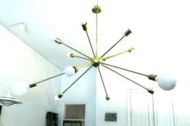 chandelier light bulb changer inspirational high ceiling light bulb changer for awesome how to change light chandelier light bulb