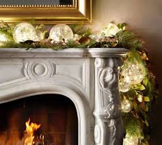 Restoration Hardware Christmas Lights Best Christmas Light Ideas For Small Spaces How To