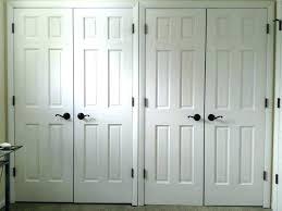 french doors interior interior double doors with glass french doors interior interior glass french doors double