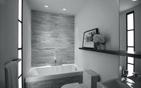 compact bathtub shower combo large of trendy from ideas bathtub shower combo tub bath combos unit