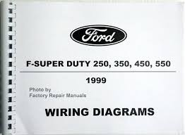 1999 saab radio wiring diagram 9 3 stereo ford factory trusted di Saab Wiring Harness at Saab 93 Wiring Diagram Download