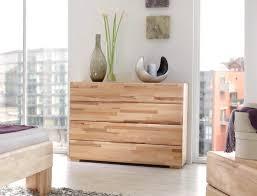 Ikea schlafzimmer planer mac ~ Raum Haus mit interessanten Ideen