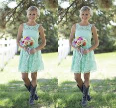 Best 25 Country Western Wedding Dresses Ideas On Pinterest Country Western Style Bridesmaid Dresses