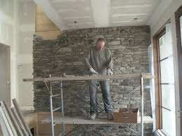 Small Picture Interior Rock Walls Marvelous Stone Interior Walls Design Whole