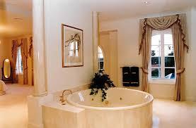 romantic master bathroom ideas53 romantic