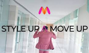 Myntra Offers & Coupons: Save 99% + Get Rs. 500 off: May 2021 ...