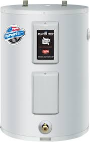30 gallon electric hot water heater. Exellent Heater To 30 Gallon Electric Hot Water Heater W
