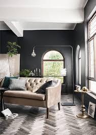 signature designs furniture worthy antique color. Hm Furniture. Pinterest Photo: Courtesy Of H\\u0026m Home Furniture Signature Designs Worthy Antique Color