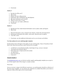 essay outline examples that you can use history essay outline  biographical essay outline template essay outline examples that you can use