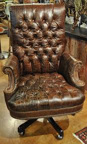 luxury leather office chair. unique leather articles with high back traditional tufted leather executive within  desk chair intended luxury office