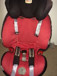britax car seat evolva 1 2 3 plus 9 36kg straps instruction