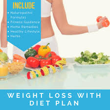 Naturopathy Diet Chart For Obesity Pcos Weight Loss Diet Plan India