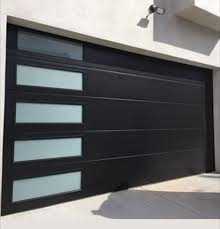 modern metal garage door. Uncategorized Modern Metal Garage Door Unbelievable Unique Photo Gallery Pict For Ideas And Inspiration H