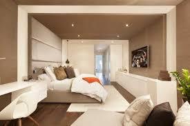 interior design miami office. Interior Design Miami Office. Architectural-volume-miami-interior-design-30 Office G