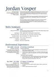resume objecties for information systems resume objective for fresh graduate sample sample customer visualcv information security job objectives manager resume sample