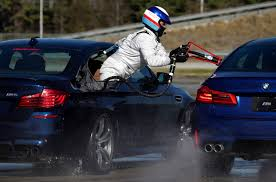 BMW Convertible bmw vs mercedes drift : What You Didn't Hear About BMW's Insane 8-Hour Drift Record ...