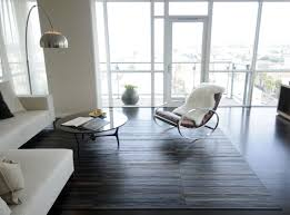 Recycled Leather Floor Tiles Leather Floor Tiles Best Flooring Choices