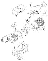 Wiring diagram z3 wiring wiring diagram ex les