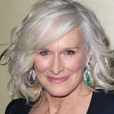Older Women Hairstyles 1 Awesome Hairstyles For Older Women How To Choose The Perfect Style For You