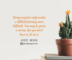 Joyce Meyer Quotes Beauteous 48 Joyce Meyer Quotes That Will Change The Way You Look At Life