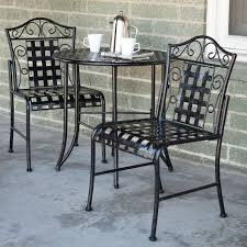 iron rod furniture. Full Size Of Furniture:patio Ideas Wrought Iron Chairs Costco Rod Furniture Replacement Cushions Sets G