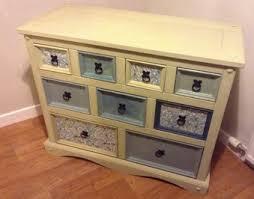 furniture upcycle ideas. Upcycled Merchant\u0027s Chest Furniture Upcycle Ideas