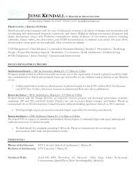 Internship Resume Example Resumes For College Students Sample ...